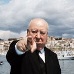You Won't Believe How Much Alfred Hitchcock Made From Psycho