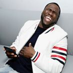 Kevin Hart Earned An Absolutely RIDICULOUS Amount Of Money Last Year
