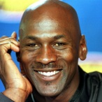 8 Crazy Facts About Michael Jordan's Money