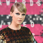 Taylor Swift Fulfills $1 Million Pledge To Louisiana Flood Victims