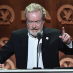 Director Ridley Scott Has A Secret Commercial Production Empire That Earns A Fortune