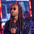 Ty Dolla $ign Reportedly Hit With An $180,000 Tax Lien