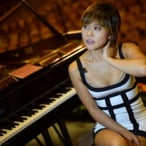 Yuja Wang Net Worth