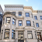 John Krasinski And Emily Blunt Switch Coasts For $6 Million NYC Home
