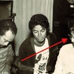 """Imagine How Rich You'd Be If You Wrote Michael Jackson's """"Thriller""""... Rod Temperton Didn't Have To Imagine... RIP"""