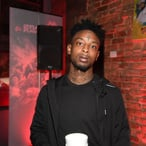 21 Savage Net Worth
