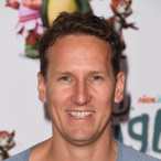 Brendan Cole Net Worth
