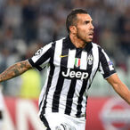 Carlos Tevez Could Become One Of The Highest-Paid Soccer Players In The World