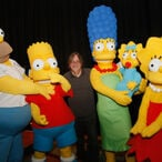 The Simpsons Just Set A New Record For A Scripted Show