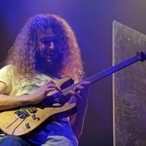 Guthrie Govan Net Worth