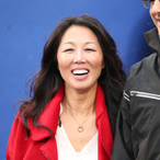 Kim Pegula Net Worth