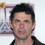Rich Hall Net Worth