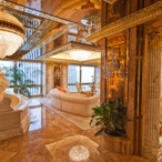 Will Trump Trade $100 Million Penthouse For White House?