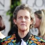 Temple Grandin Net Worth