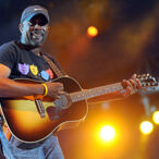 Darius Rucker Of Hootie And The Blowfish Is Now A Sports Agent