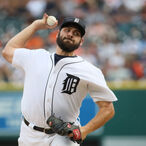 AL Rookie Of The Year Michael Fulmer Has A Side Job – And You'll Never Guess What It Is!