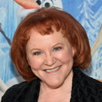 Edie McClurg Net Worth