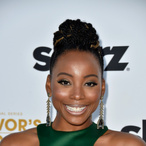 Erica Ash Net Worth