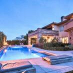 For Sale: Playboy Dan Bilzerian's $5.1 Million Bachelor Pad