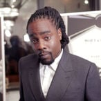 Wale Has An Interesting List Of Demands On His 18-Page Tour Rider