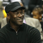Michael Jordan Has Earned An Absolutely Ridiculous Amount Of Money During His Career