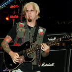 John 5 Net Worth
