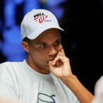 Federal Judge Rules That Phil Ivey Has To Pay $10 Million Back To Borgata Casino, Even Though He Didn't Cheat