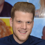 Scott Hoying Net Worth