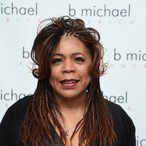 Valerie Simpson Net Worth
