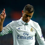 Spanish Prosecutors Charge Cristiano Ronaldo With Four Counts Of Tax Evasion