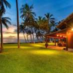 Director Richard Donner Says Aloha To Hawaii Home For $16.5 Million