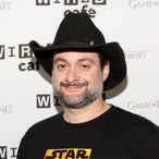 Dave Filoni Net Worth