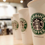 A Starbucks Barista Won More Than $900,000 In The Las Vegas SuperContest