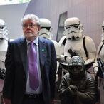 George Lucas Settles On LA To Host His $1.5 Billion Museum