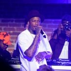 YG Is Being Sued Over Copyright Infringement By A Former Collaborator