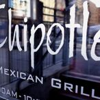 Woman Files $2 BILLION Lawsuit Against Chipotle For Unauthorized Use Of Photo