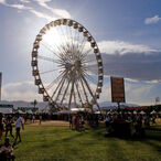 Is Coachella Owned By An Anti-LGBTQ/Climate Change Denier?