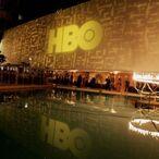 Former HBO Employee Jennifer Choi Sentenced For Million-Dollar Embezzlement Scheme