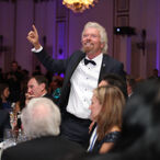 These Are The Inspirational Mantras Richard Branson Is Following In 2017