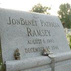 JonBenét Ramsey's Older Brother Launches $750 MILLION Lawsuit Against CBS