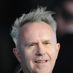 Howard Jones Net Worth