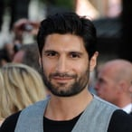 Kayvan Novak Net Worth