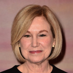 Mary Kay Place Net Worth
