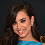 Sofia Carson Net Worth