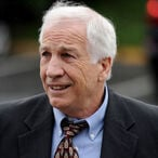 Jerry Sandusky Has Cost Penn State A TON Of Money!
