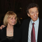 Billionaire Little Caesars Founder Mike Ilitch Dead At 87