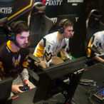 Esports Will Be A $1.5 Billion Industry By 2020