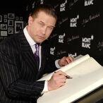 Stephen Baldwin Needs To Sell His New York Home