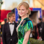 Nicole Kidman To Write Tell-All Autobiography For Millions