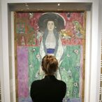 Oprah Sold A Painting For $150 Million Last Year